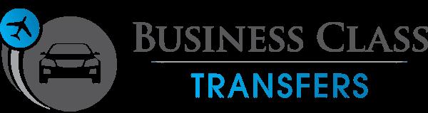 BCT Transfers