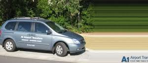 A1 Airport Transfers