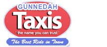 Gunnedah Taxis